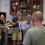 Video: Raymond Munnecom samen met De Mährländer in Klassiek viert de zomer